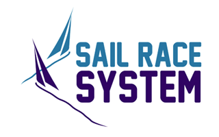 550fe82550ef352451cd97bf_Sail_Race_System_h150.png