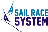 Sail Race Systems