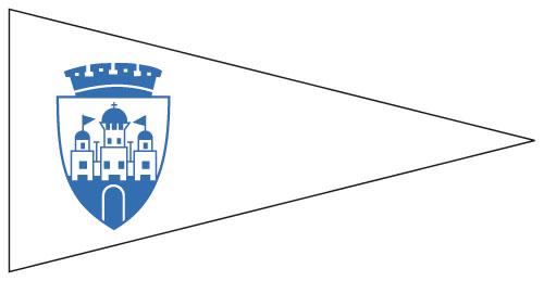 single vestfold Askøy