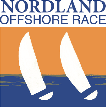 Nordland Offshore Race 2019
