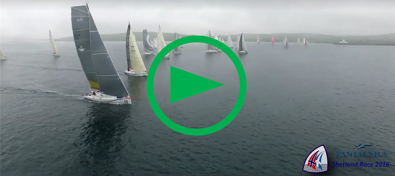 Video from leg 2