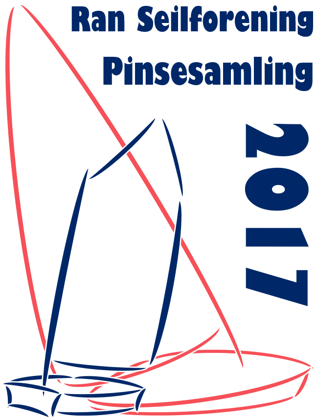 Program for pinsesamlingen