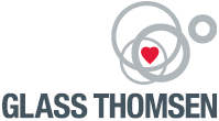 Glass Thomsen AS