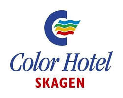 ColorHotel
