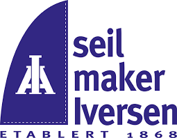 Seilmaker Iversen AS