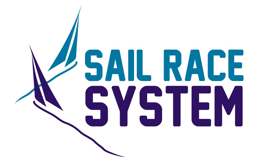 Sail Race System